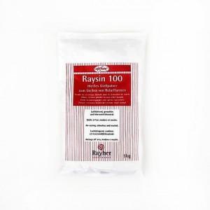 Pulbere ceramica Raysin 100 1 Kg