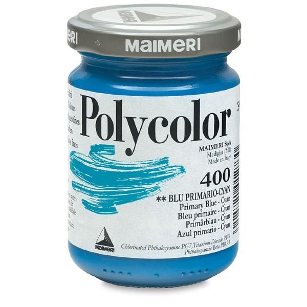 Culori acrilice bune