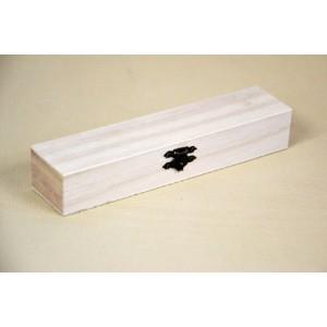 Penar din lemn