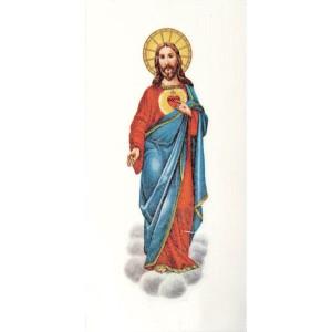 Imagine din ceara - Isus