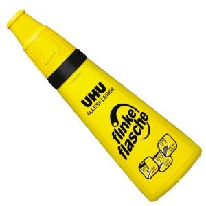 Adeziv Universal UHU Twist & Glue
