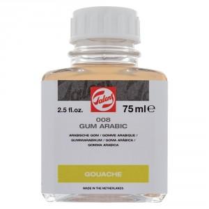 Guma arabica Talens 008 - 75 ml.