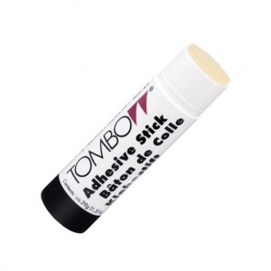 Adeziv Glue Stick PT-G