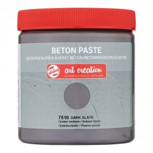 Pasta acrilica Beton Paste