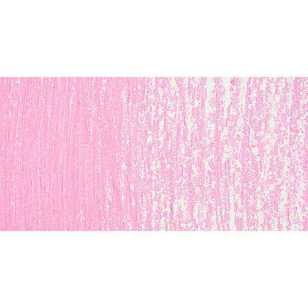 Pastel Uscat Sennelier Ecu' - Purple Violet 329