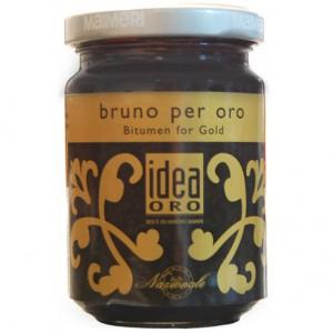 Bitum Lichid Maimeri 125 ml.
