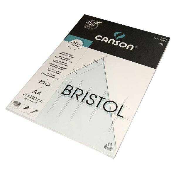 canson paper Canson ® infinity printmaking the world's number one mould-made traditional printmaking paper, with more than 500 years of history and heritage is now available.