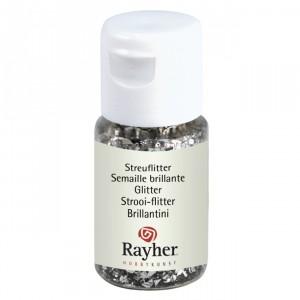Sclipici glitter neregulat