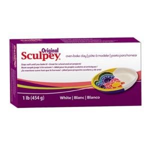 Pasta polimerica Sculpey Original
