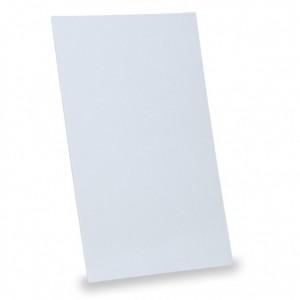 Carton panzat