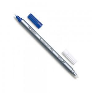 Pic Manuscript Correction Pen