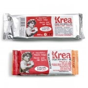 Pasta de modelak Krea
