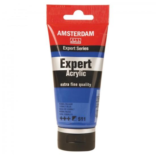 Culori acrilice Amsterdam Expert