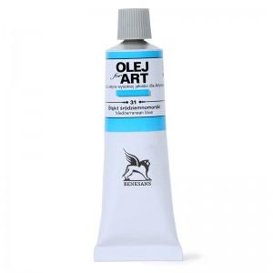 Culori ulei Olej for Art