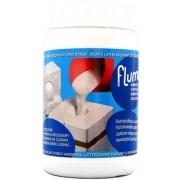 Ceramica lichida Flumo