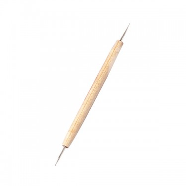 Instrument pt. embosare