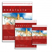 Hartie Andalucia