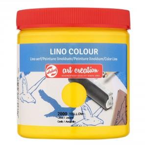 Culori linogravura Art Creation