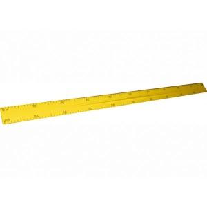 Rigla pt tabla scolara 100 cm