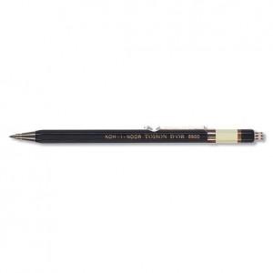 Creion Mecanic Toison D'or