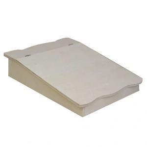 Cutie din lemn 355977