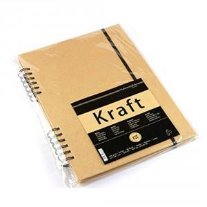 Bloc KraftPaper