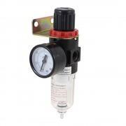 Regulator presiune + filtru aer