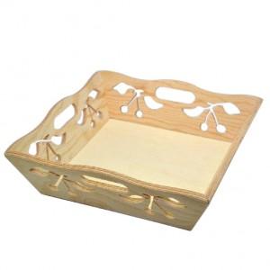 Tava din lemn 355959