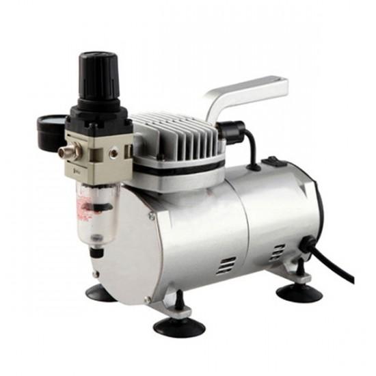 Compresor TC 22C