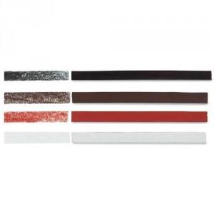 Faber-Castell Pitt Monochrome Pastels