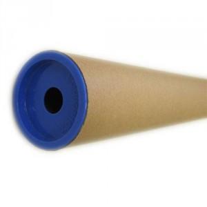 Tub pt proiecte din carton