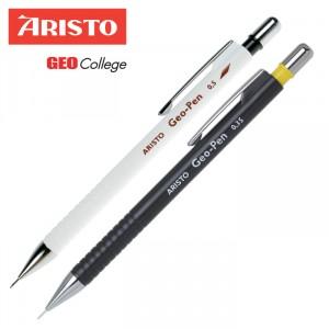 Creion mecanic Geo Pen