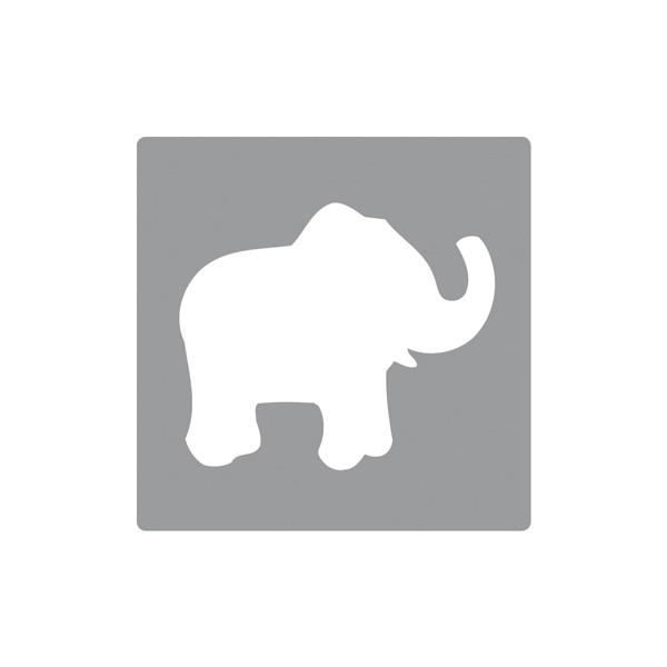 Puncte fidelitate elefant