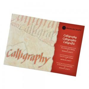 Manual pt caligrafie