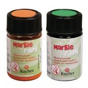 Culori ebru Marble Paint
