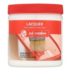 Lac acrilic Art Creation Lacquer