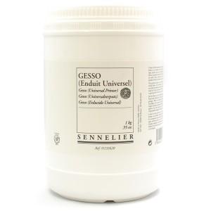 Grund universal Sennelier - 1Kg.
