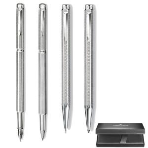 Instrumente de scris Caran d'Ache Ecridor Retro SP