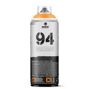 Vernis acrilic spray MTN