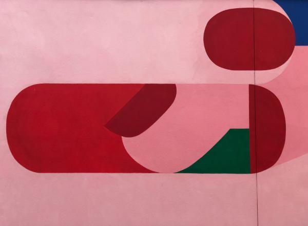 Galerii de arta din Bucuresti - La pas in cautarea frumosului, afla recomandari