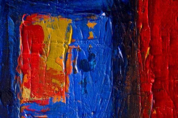 Picturi pe pereti: Top 3 idei de decorare a casei
