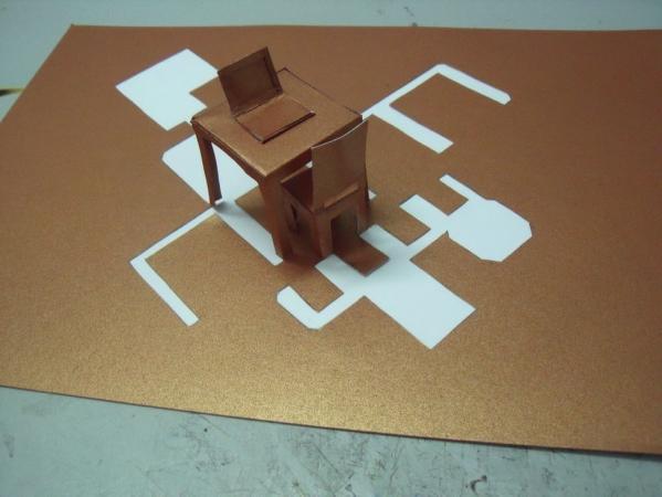 Top 5 lucruri inedite despre origami si quilling