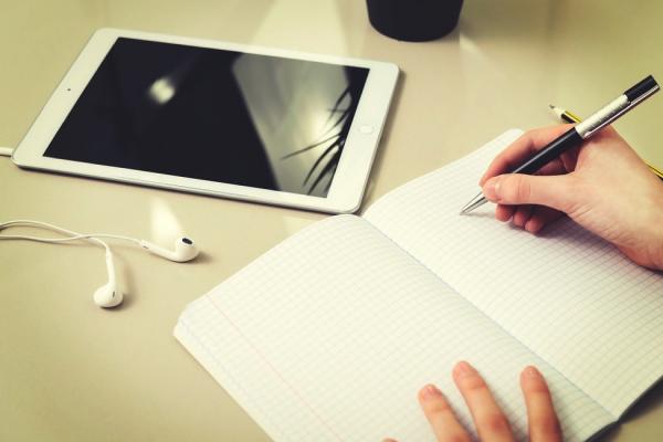 Lucruri pe care trebuie sa le stii atunci cand alegi un instrument de scris