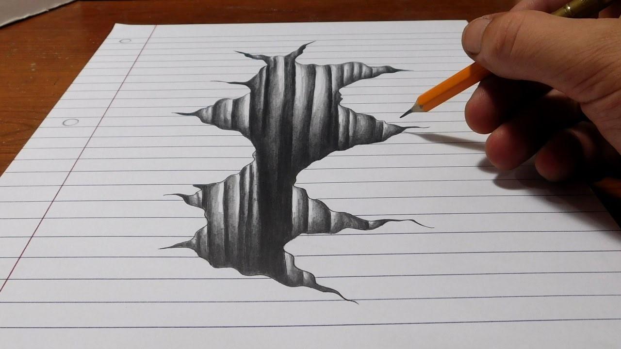 Ghid util: Cum sa iti perfectionezi tehnica de desen