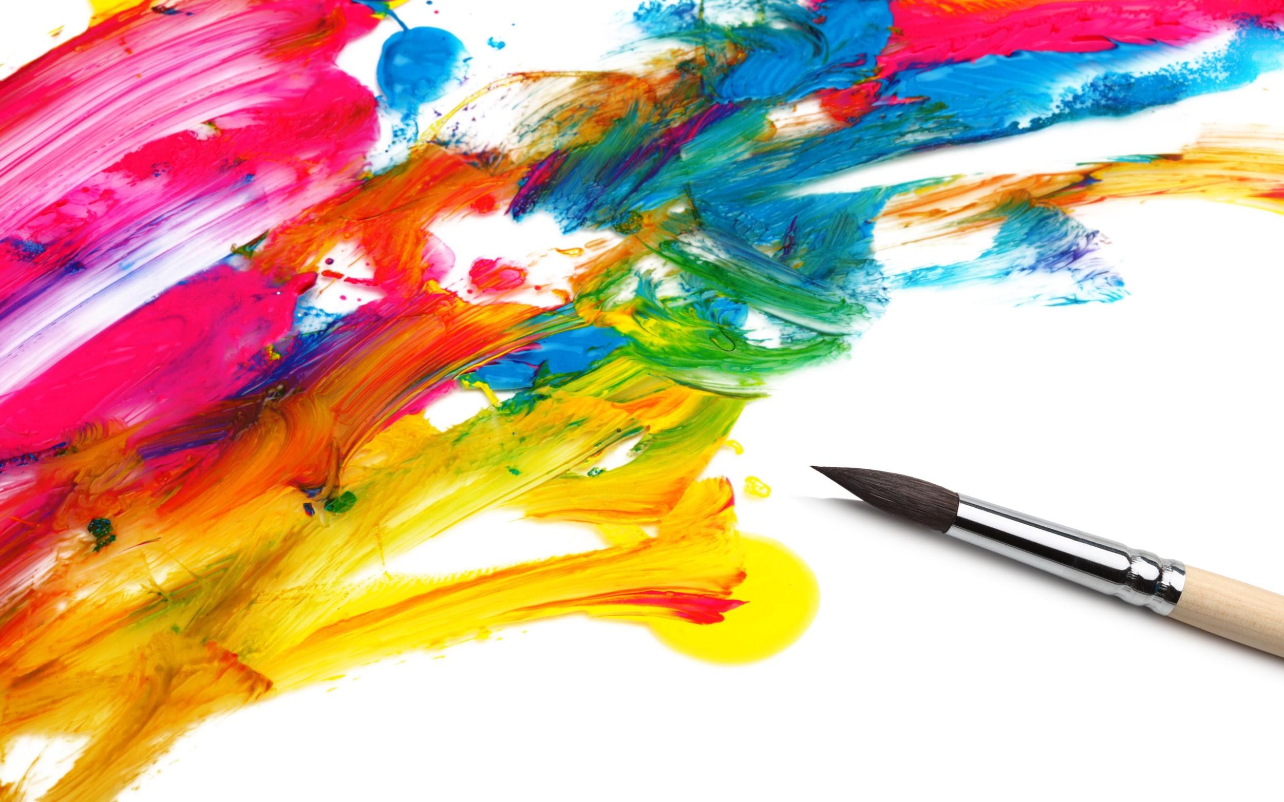 5 cele mai des intalnite intrebari despre pictura