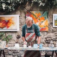 6 lucruri interesante pe care poate nu le stiai despre artistii tai favoriti