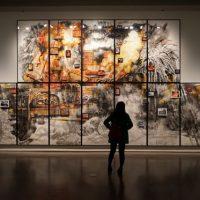 Picturi celebre - Top 3 tablouri fascinante si povestile lor
